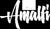 Amalfi Foods